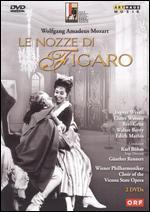 Le Nozze di Figaro (Salzburger Festspiele)