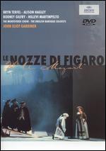 Le Nozze di Figaro (Théâtre du Châtelet) -