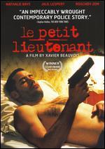 Le Petit Lieutenant - Xavier Beauvois
