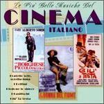 Le Piu' Belle Musiche del Cinema Italiano, Vol. 2