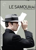 Le Samourai [Criterion Collection] - Jean-Pierre Melville