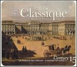 Le Style Classique: The First Viennese School