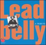 Leadbelly: A Tribute