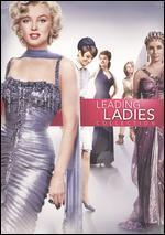 Leading Ladies Collection [16 Discs]