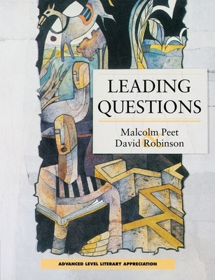 Leading Questions - Peet, Malcolm, and Robinson, David