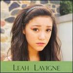 Leah Lavigne