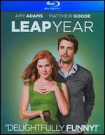 Leap Year [Blu-ray]