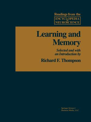 Learning and Memory - Adelman