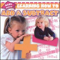 Learning How to Add and Subtract - Various Artists