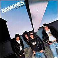 Leave Home [Expanded] - Ramones