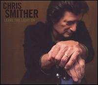 Leave the Light On - Chris Smither