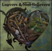 Leavers & Non-Believers - Johnny Guest & the Automatics