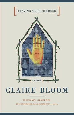 Leaving a Doll's House: A Memoir - Bloom, Claire