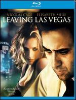 Leaving Las Vegas - Mike Figgis
