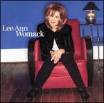 Lee Ann Womack