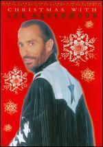 Lee Greenwood: Christmas with Lee Greenwood