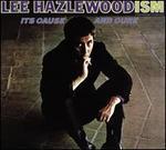Lee Hazlewood-ism: Its Cause and Cure [Bonus Tracks]