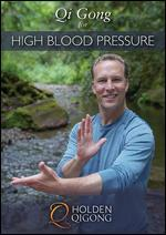 Lee Holden: Qi Gong for High Blood Pressure