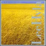 Lee Hyla: My Life on the Plains