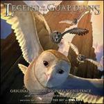 Legend of the Guardians: The Owls of Ga'hoole [Original Motion Picture Soundtrack]