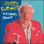 Legendary Clower