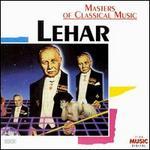 Lehar
