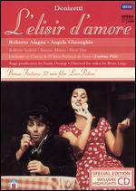 L'Elisir d'amore (Opéra National de Lyon)