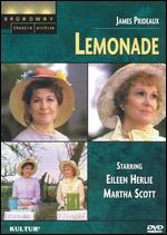 Lemonade - Charles S. Dubin