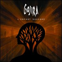 L'Enfant Sauvage [Special Edition] - Gojira