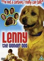 Lenny the Wonder Dog - Oren Goldman; Yariv Ozdoba