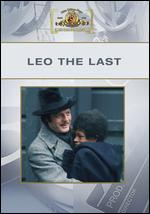 Leo the Last - John Boorman
