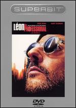 Leon: The Professional [Superbit]