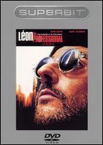 Leon: The Professional [Superbit]