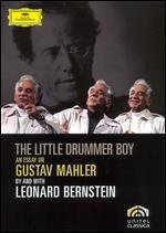 Leonard Bernstein: The Little Drummer Boy - Peter Butler