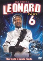 Leonard, Pt. 6 - Paul Weiland