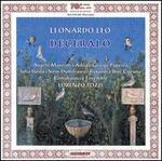 Leonardo Leo: Decebalo