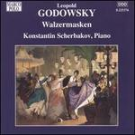 Leopold Godowsky: Piano Music, Vol. 10