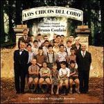 Les Choristes: Los Chicos del Coro