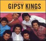 Les Indispensables de Gipsy Kings