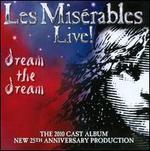 Les Misérables [2010 Cast Album]
