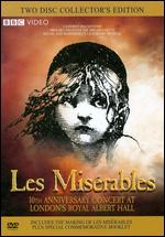 Les Miserables: 10th Anniversary Concert at London's Royal Albert Hall[Collector's Edition] - Gavin Taylor; John Caird