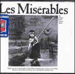 Les Miserables [French]