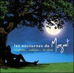 Les Nocturnes de Mozart - Christian Tetzlaff (violin); Gordon Hunt (oboe); Harmoniemusik of London; Jean-Bernard Pommier (piano);...