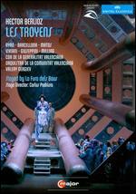 Les Troyens (Palau de les Arts Reina Sofia) - Tiziano Mancini