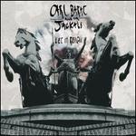 Let It Reign - Carl Barât & the Jackals