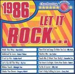 Let It Rock 1986