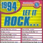 Let It Rock 1994