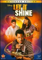 Let It Shine - Paul Hoen