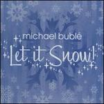 Let It Snow [Bonus Track]