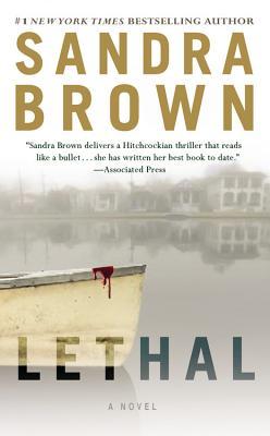 Lethal - Brown, Sandra